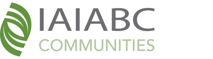 IAIABC Communities